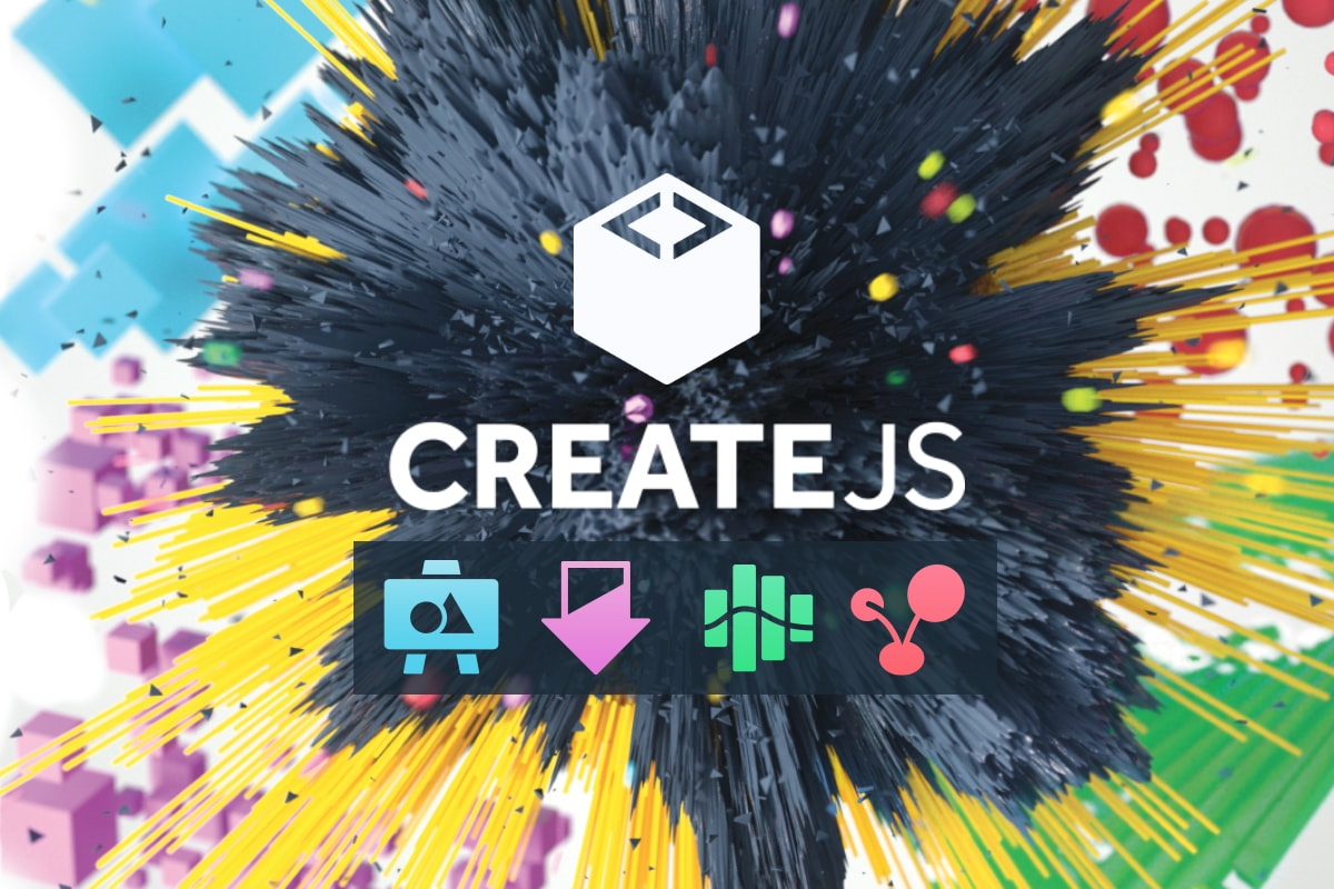 Getting Started with StageGL - CreateJS Blog